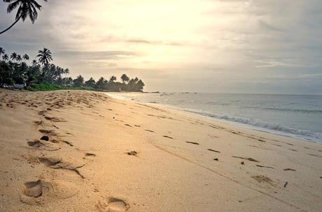 Where's your slice of South West Sri Lanka? Part 2