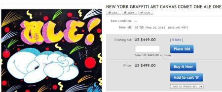 Click to go to auction