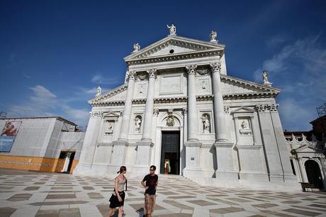 Santa Maria Maggoire