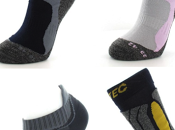 Buyer's Guide Walking Socks