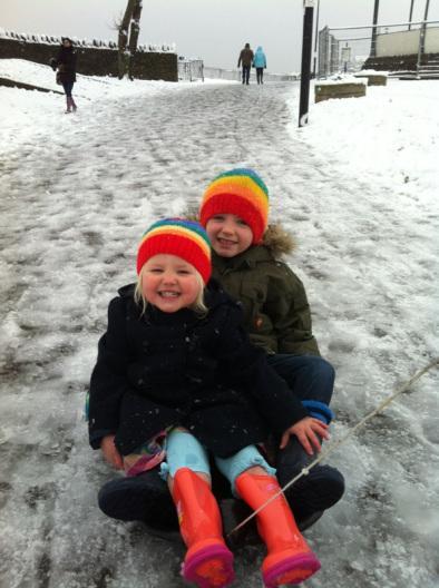snowhats