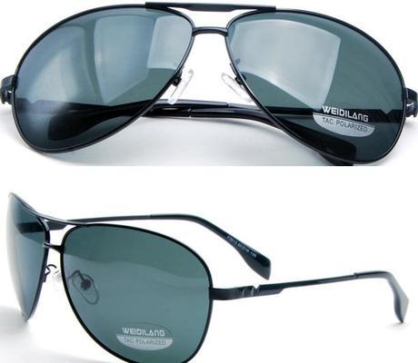 Men Branded glasses 2