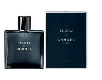 Men Branded Purfume