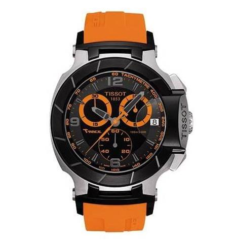 Branded Men  Watch