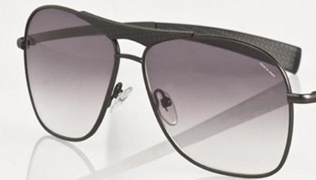 Men Branded glasses