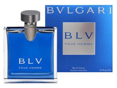 Men branded purfumes