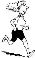 jogging-cartoon-755162