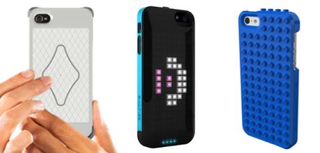 iPhone Cases 2013