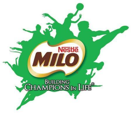 37th MILO Marathon Schedule of Races