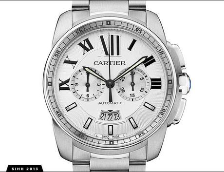 Cartier-Calibre-de-Cartier-Chronographe-gear-patrol, cartier calibre chronograph