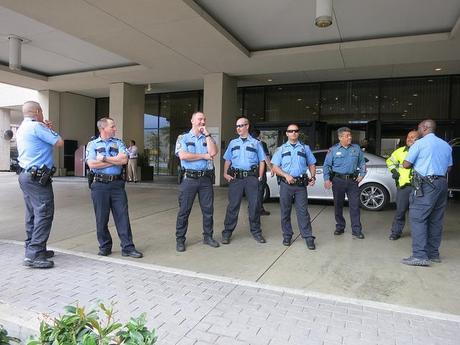 cop line resize