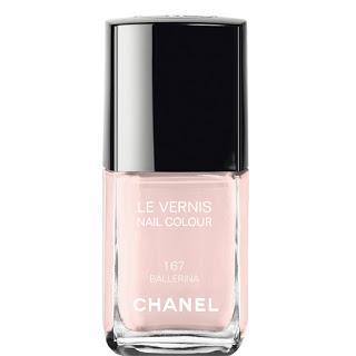 Chanel Introduces MAQUILLAGE CROISIÈRE DE CHANEL(Limited Edition)