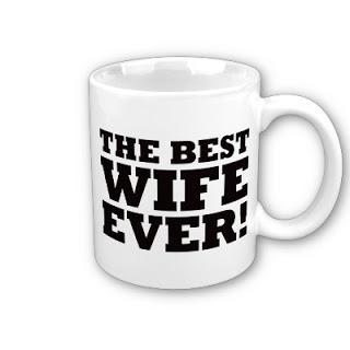 Best Wife Backfire