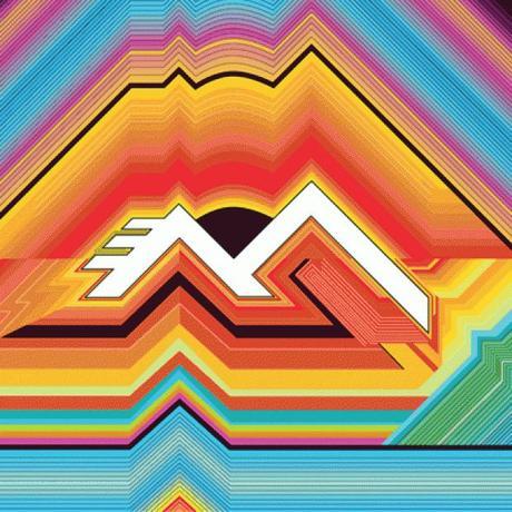 canon logic CANON LOGICS MOUNTAINS IS FEEL GOOD AND FREE [FREE MP3]