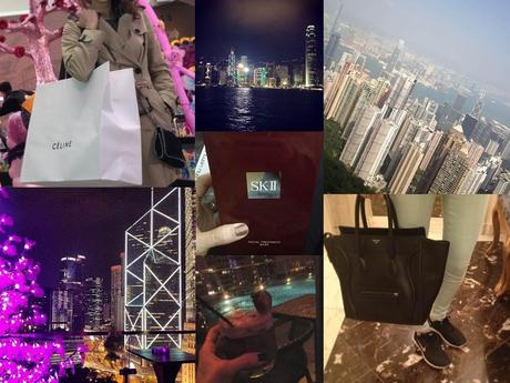 Instagram Love - My month in pictures - January