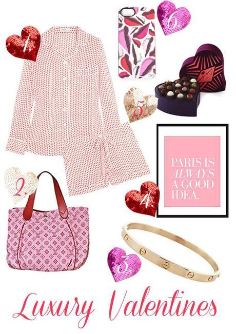 valentines day gift guide, gift ideas for valentines day, valentines gifts, valentines gift guide