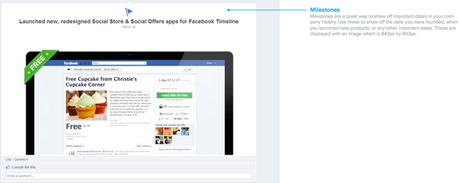 Retailers Guide to Growth on Facebook: Getting Set Up – The Basics