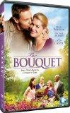 The Bouquet: A Heart-Warming Movie for the Whole Family (Now on DVD)