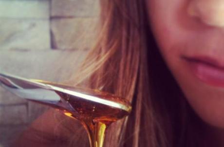 honeyphoebe1