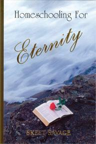 Homeschooling for Eternity Book Review!