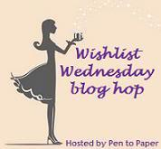 Wishlist Wednesday #8: Shades of Earth (Across the Universe #3) by Beth Revis