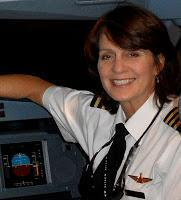 Do you really want to be an Airline Pilot?