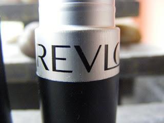 Revlon Matte Lipstick 'Pink Pout'