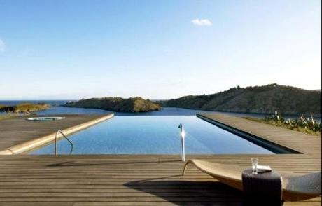 Sa Vista, Cadaques, Spain is one of the world's most romantic hotels