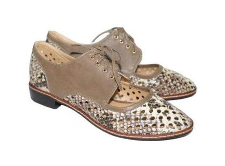 Fashlink: Middle East Online Shopping Site & Designer Fashion Store