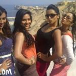 Trisha-Charmmee-Isha-Chawla-Nikisha-Patel-RUM-Rambha-Urvasi-Menaka-Movie-Stills-Pics-Photos-Images-Gallery-Wallpapers-1st-Look