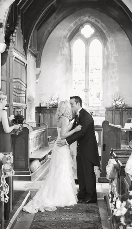 wedding in Chichester (6)