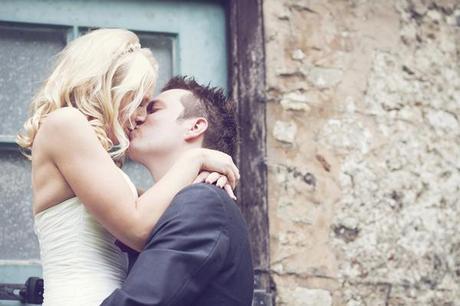 wedding in Chichester (27)