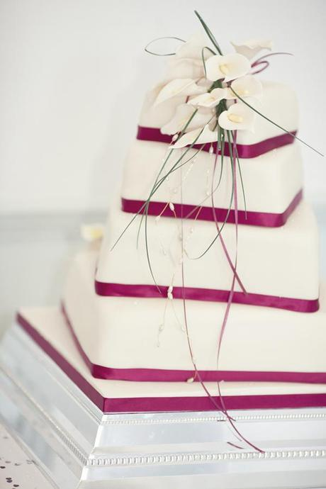 wedding in Chichester (28)