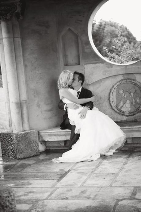 wedding in Chichester (32)
