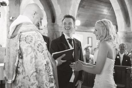 wedding in Chichester (5)