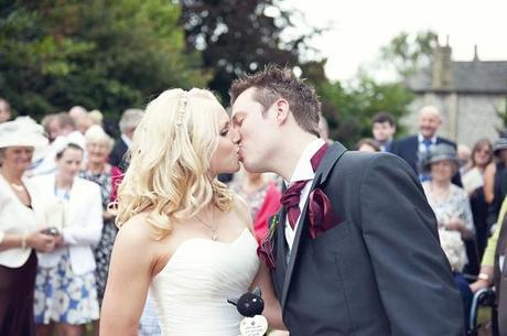 wedding in Chichester (11)