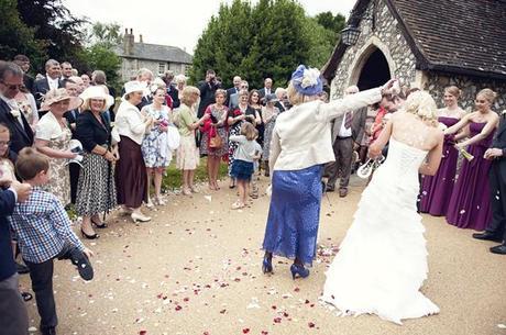 wedding in Chichester (10)