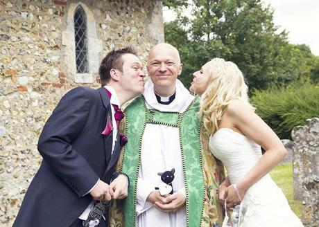 wedding in Chichester (15)