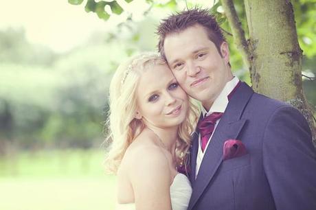 wedding in Chichester (3)