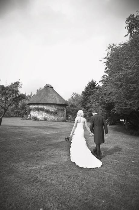 wedding in Chichester (23)
