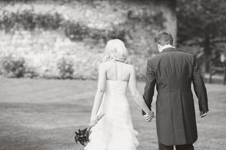wedding in Chichester (24)