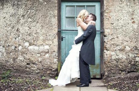 wedding in Chichester (26)