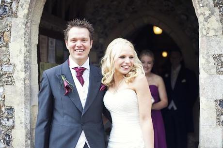 wedding in Chichester (8)