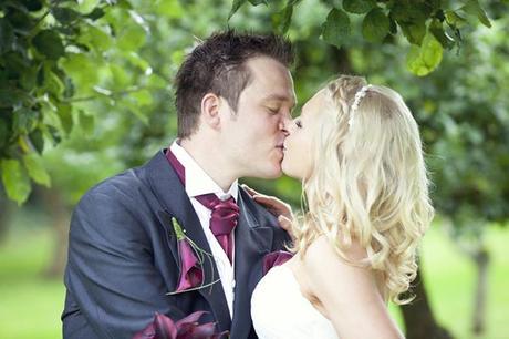 wedding in Chichester (16)