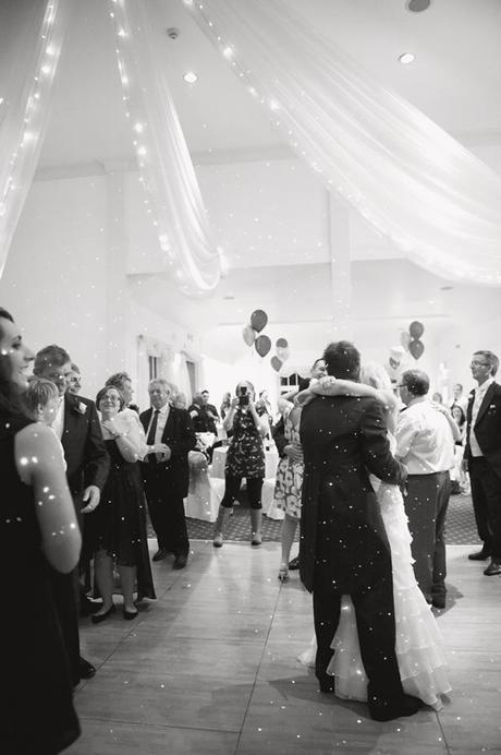 wedding in Chichester (35)