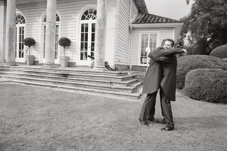 wedding in Chichester (30)