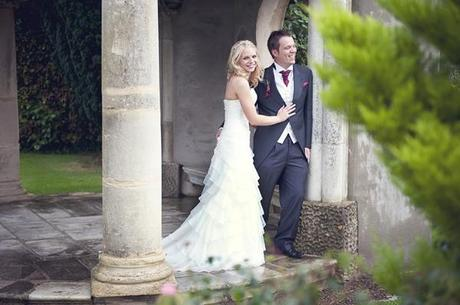 wedding in Chichester (34)