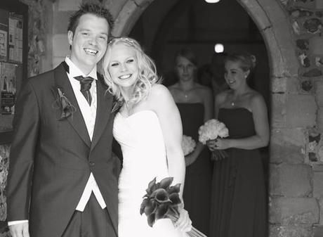 wedding in Chichester (7)