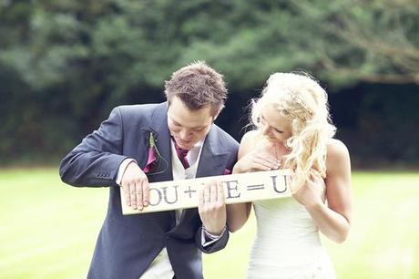 wedding in Chichester (22)