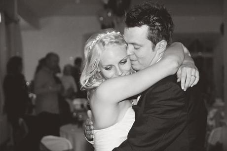 wedding in Chichester (36)